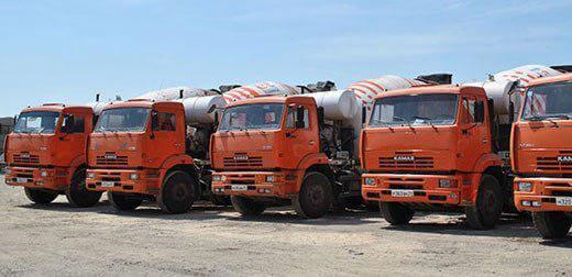 Доставщики бетона фибра для цементного раствора